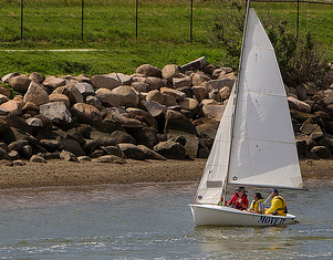 LearningSailing-John-ModsOK-cropped