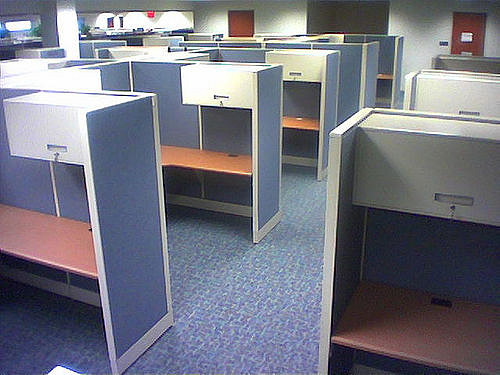 cubical-drewfromzhrodague