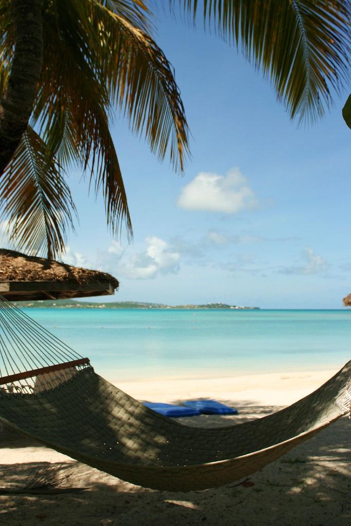 BeachHammock-Kok_Chih_and_Sarah_Gan.jpg