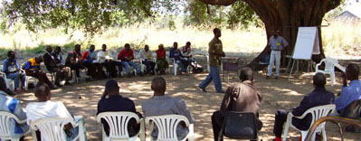 OutdoorMeeting-USAID.jpg