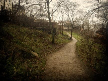 Path-J-O_Eriksson.jpg