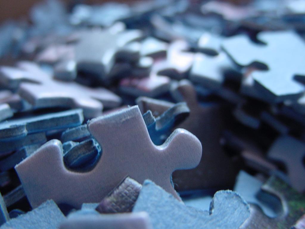 Puzzle-OlgaBerrlos.jpg