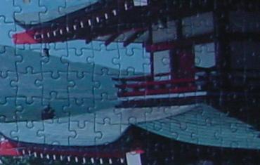 PuzzleSolved-OlgaBerrlos-mod.jpg