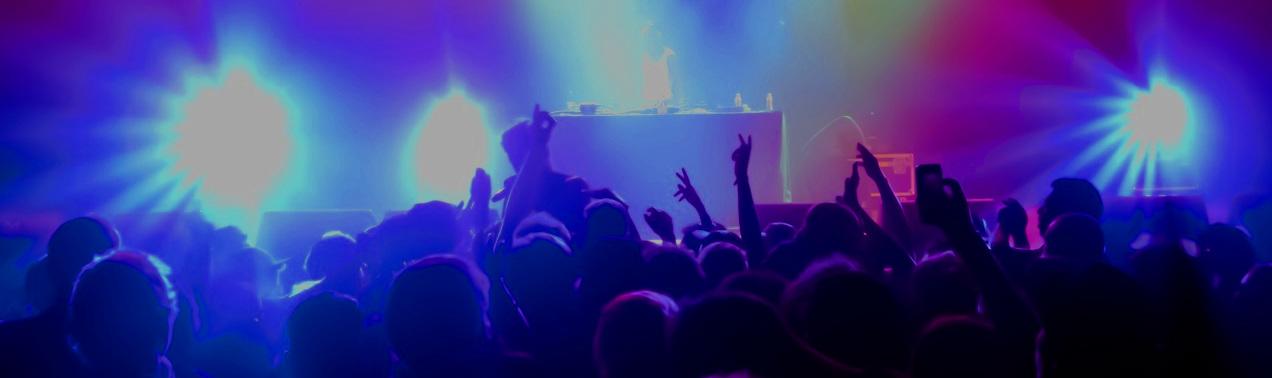 music-light-people-crowd-concert-audience-870980-pxhere.com.jpg