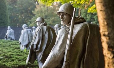 person-people-monument-statue-army-sculpture-1026122-pxhere.com.jpg