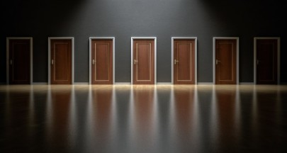 doors_choices_choose_open_decision_opportunity_choosing_career-546878