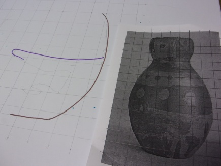 Me-Draw_Vase.JPG