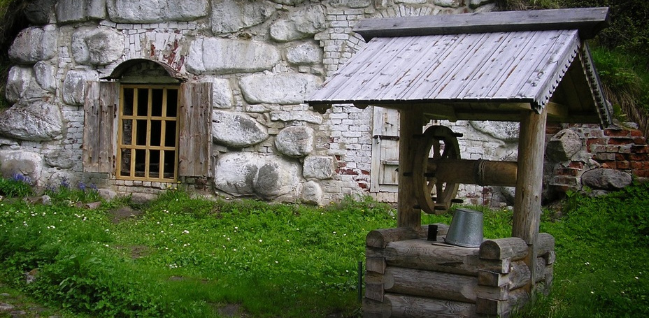 nature-forest-house-building-hut-village-1216943-pxhere.com-cropped.jpg