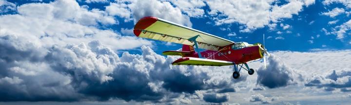 wing-cloud-sky-adventure-wind-old-593601-pxhere.com.jpg