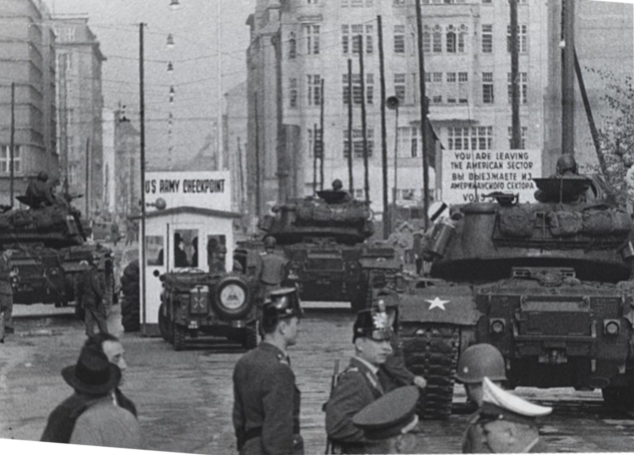 Checkpoint Charlie-USG.png