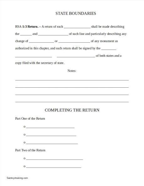 Fill In The Blanks.jpg